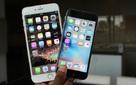 Có 10 triệu trong tay, nên mua iPhone 6s Plus không?