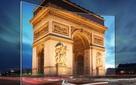 Samsung giới thiệu thế hệ TV mang phong cách sống mới trong sự kiện ra mắt toàn cầu tại Paris
