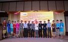 Nhà mạng có tốc độ phát triển mạng 4G kỷ lục ở Việt Nam