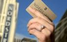 Tầm quan trọng của chính sách chăm sóc khách hàng trong ngành bán lẻ