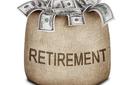 Muốn sớm nghỉ hưu an nhàn, bạn nhất định phải đảm bảo thực hiện được 3 điều này trong cuộc sống