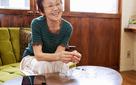 10 phương châm để có cuộc sống hạnh phúc và dài lâu của dân tộc thọ nhất thế giới