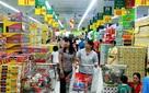 10 năm nữa, xu hướng mua sắm tại các siêu thị như BigC, Coop Mart, Lotte Mart sẽ ra sao?