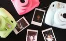 Fujifilm ra mắt hai máy ảnh lấy ngay Instax SQUARE SQ10 và Instax Mini 9 tại Việt Nam