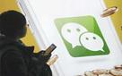 Ứng dụng này chỉ phục vụ thị trường Trung Quốc là đủ để tăng trưởng người dùng nhanh hơn cả Facebook