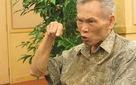 """Ông Trương Đình Tuyển: """"Tăng thuế môi trường đối với xăng dầu để thay đổi cơ cấu thu ngân sách"""""""