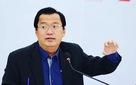CEO Saigon Books: Hành trình củađời người chính là khám phá những năng lực bản thân