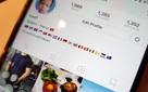 Hơn 6 năm ra mắt, Instagram mới tích hợp tính năng khiến hàng triệu người dùng tiếc nuối