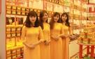 Chuyện tuyển nhân sự ở ô mai Hồng Lam: Công nhân chỉ tuyển phụ nữ nông thôn 35-40 tuổi, kỹ sư ưu tiên sinh viên mới ra trường