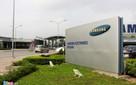 Nhân viên Thế Giới Di Động, Samsung đi làm dịp lễ được nhận lương 400%