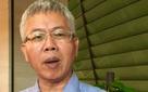 Phó Chủ nhiệm UBKT Nguyễn Đức Kiên: Xử lý nợ xấu sắp tới còn nhiều gian nan