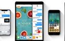 iOS 11 chính thức cho tải về iPhone, iPad và iPod touch