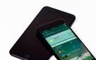 Apple vừa đưa ra một quyết định mang tính lịch sử nhưng cũng đầy mạo hiểm với tất cả iPhone, và bạn chắc chắn chưa nhận ra