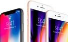 """Apple Watch S2 và iPhone 8 chỉ là """"mồi câu"""" khách hàng - chiêu bài lão luyện của Tim Cook từ thời iPhone 5c"""
