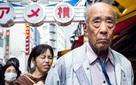 Điểm sáng bất ngờ của nền kinh tế già hóa: Nhiều người sẽ được tăng lương