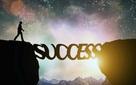 """Câu truyện """"Con trai thương nhân và nhà thông thái"""": Bài học dễ hiểu định nghĩa thành công của Bill Gates, Warren Buffett"""