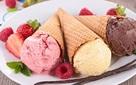 5 năm nữa, ngành kem sẽ ra sao?