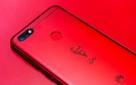KFC ra mắt thương hiệu điện thoại thông minh tại Trung Quốc