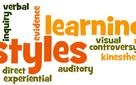 Có 7 phong cách học, bạn có biết mình học thế nào là hiệu quả nhất?