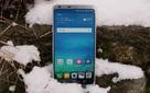 Doanh số smartphone tăng 10%, LG giành thắng lợi lớn trên nhiều mặt trận trong Quý 1/2017
