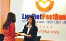 Him Lam thoái sạch vốn khỏi LienVietPostBank