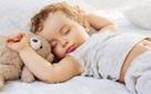 Nghiên cứu nói rằng ngủ sớm hay muộn không quyết định thành công của mỗi người, quan trọng là phải ngủ đúng giờ