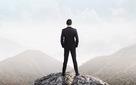 Thế giới có 7 kiểu người lãnh đạo đích thực, bạn thuộc tuýp nào?