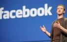 Hãy quên hết các mẹo vặt mà bạn biết! Những chia sẻ từ Bezos và Zuckerberg sau đây mới thực sự mang lại kết quả khác biệt