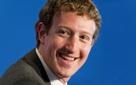 Mark Zuckerberg: Thành công luôn cần tới may mắn, ngày đó nếu tôi phải vừa phải code, vừa nuôi gia đình thì còn lâu mới có Facebook ngày nay