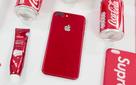 Ai cũng biết iPhone 7 mới có thêm màu đỏ nhưng tóm lại nó đỏ giống cái gì?