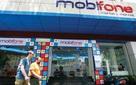 Vì sao chưa thể công bố kết luận thanh tra MobiFone, TKV và PVC?