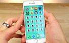 Chỉ cần một đường link là có thể vô hiệu hóa iOS 11 và biến iPhone 8 thành cục gạch