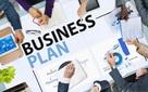 Đây là 2 ngành tăng trưởng số lượng doanh nghiệp nhiều nhất 7 tháng đầu năm 2017
