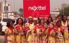 Viettel Global đặt mục tiêu gần 1,4 tỷ USD doanh thu năm 2017