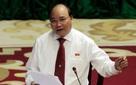 Thủ tướng đặt ra một loạt các chỉ tiêu mới để đảm bảo tăng trưởng 6,7%
