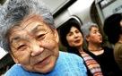 Nhật Bản tìm ra cách gỡ quả bom hẹn giờ nhân khẩu học?