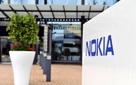 Apple và 4 nhà mạng của Mỹ bị kiện vì vi phạm bằng sáng chế của Nokia