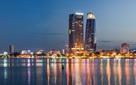 3 điểm yếu chính khiến kinh tế vùng duyên hải miền Trung chưa thể cất cánh