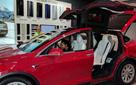 Giấc mơ ô tô: Sản xuất xe điện, Việt Nam tiến lên đi đầu?