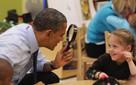 Học cách giáo dục con cái của cha mẹ các Tổng thống, nhà phát minh lỗi lạc để rút ra 4 bí quyết dạy con khôn ngoan nhất, chẳng cần đến roi vọt