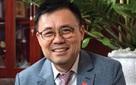 Chủ tịch SSI Nguyễn Duy Hưng chia sẻ bí quyết thành công: Tôi nói cái tôi nghĩ, làm cái tôi nói và bán cái mà bản thân sẽ mua