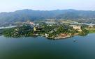 Năm 2025, siêu dự án Hồ Núi Cốc của tỷ phú Xuân Trường sẽ trở thành trung tâm du lịch nghỉ dưỡng lớn của Việt Nam