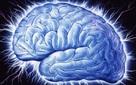Phương pháp rèn luyện não bộ ABC giúp nâng cao khả năng tập trung