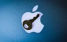 3 cách tốt nhất để bảo vệ tài khoản iCloud, tránh bị hacker xoá dữ liệu trên iPhone