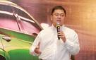 Chủ tịch FPT Software Hoàng Nam Tiến: Tháng 10, FPT sẽ giới thiệu xe tự lái