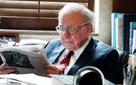 Đúng như dự đoán của tỷ phú Buffett, ngành bán lẻ Mỹ đang ngày càng lao đao