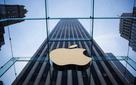 Apple được định giá tăng vọt sau khi có tin đồn muốn mua lại Disney