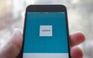 Apple từng đe dọa xóa Uber ra khỏi App Store vì hành vi gian dối