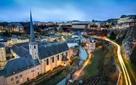 Vì sao Luxembourg - quốc gia nhỏ bé, ít người biết đến lại là một trong những trung tâm quyền lực nhất Châu Âu?