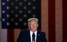 Chính sách thuế mới của Tổng thống Trump sẽ 'thổi bay' hàng nghìn tỷ USD ngân sách nước Mỹ?